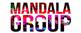 Grupo Mandala